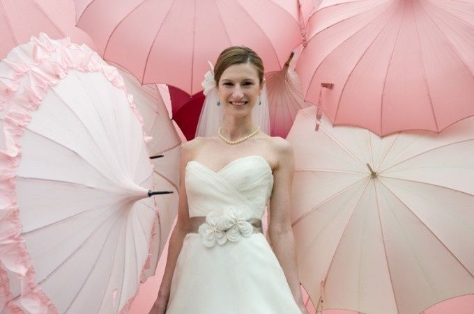 weddingportfolio015 680x451
