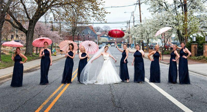 weddingportfolio016