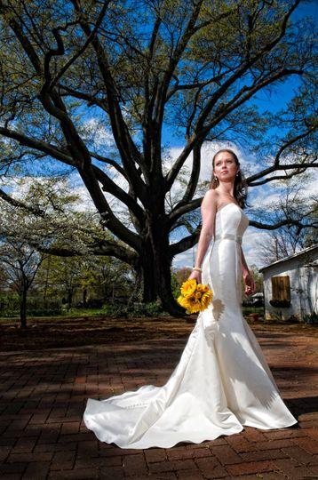 weddingportfolio019