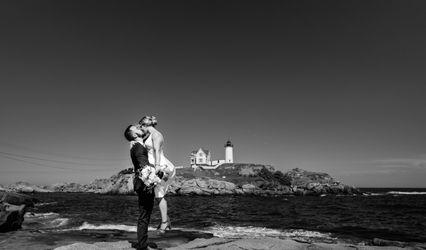 J McSweeney Photography