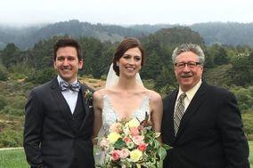 Mark Toback - Life Together Wedding Officiant