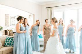 CAweddingdress