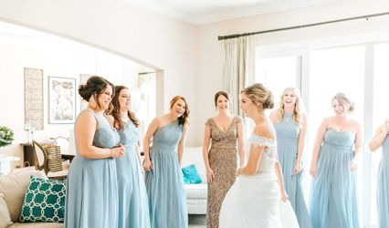 CAweddingdress 1
