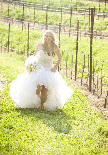 bridal 161