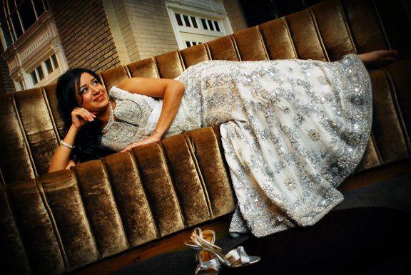 bridal 171a