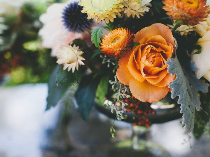 Tmx 1438114553250 Williwildflowerweddingflowers Aptos wedding florist