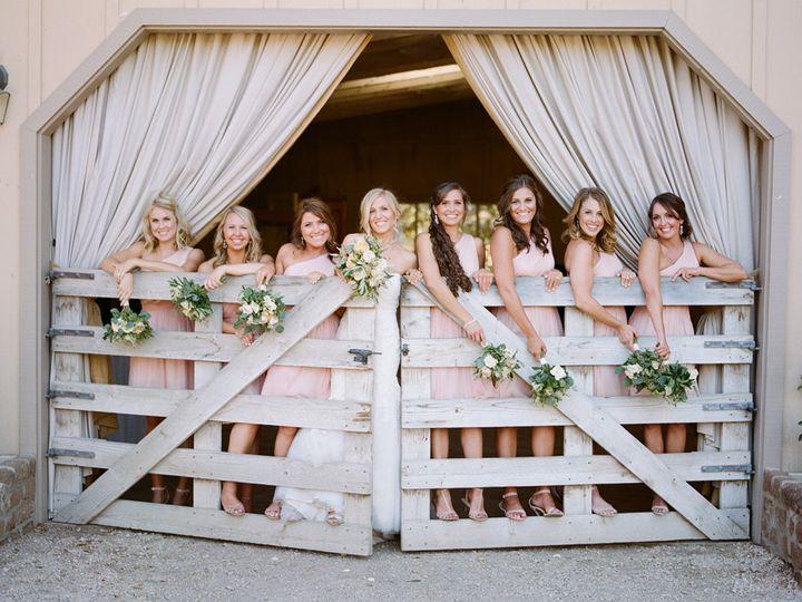 Tmx 1438115357769 Williwildflowercarmelwedding Aptos wedding florist