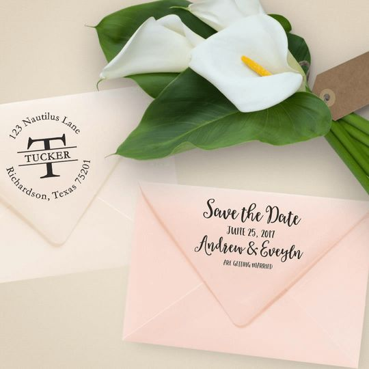 wedding letters 51 1063313 1559761961