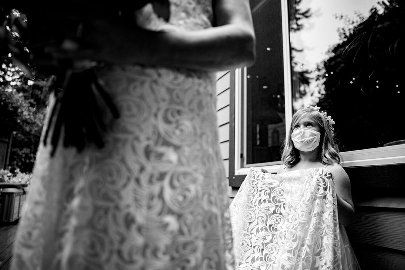 mill valley wedding photographer barbi devin web 201010 515 51 783313 160934565342142