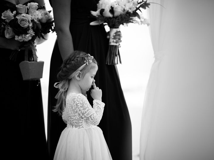Tmx Ashlee Jason Cp Blog 191102 251 51 783313 160934564920690 Sacramento, CA wedding photography