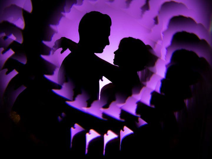 Tmx Devanie Tyler Cp Blog 190713 33 51 783313 160934565068846 Sacramento, CA wedding photography