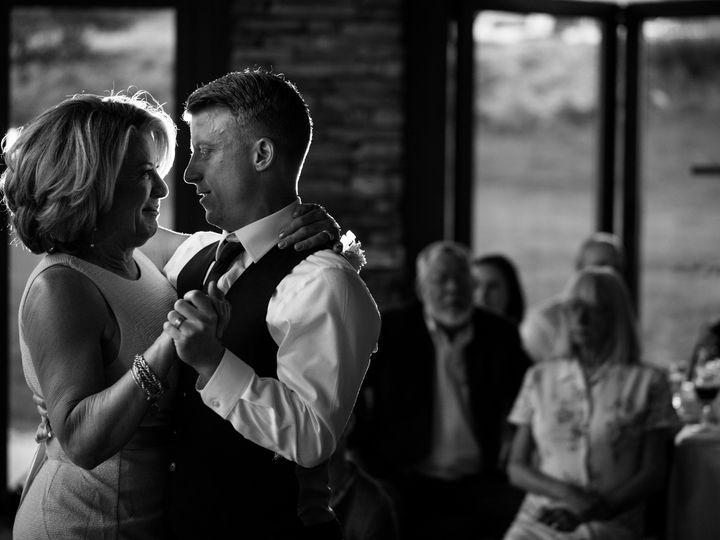 Tmx Genna Cam Cp Blog 190608 249 51 783313 160934565128610 Sacramento, CA wedding photography