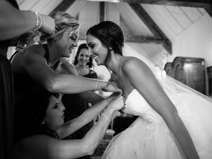 Tmx Kass Nick Cp Toned 190927 795 51 783313 160934565139519 Sacramento, CA wedding photography