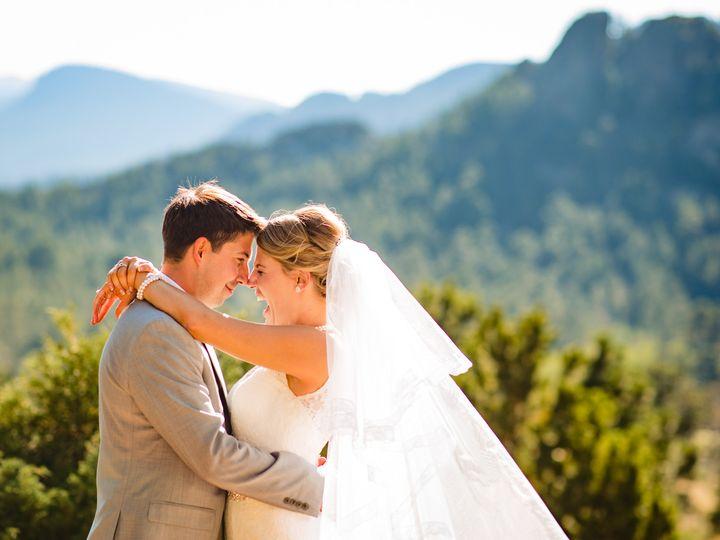 Tmx Kelly Andrew Cp Blog 180811 88 51 783313 160934565298181 Sacramento, CA wedding photography