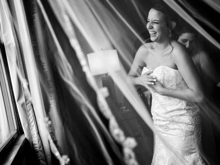 Tmx Kristin Ross Cp Blog 180608 118 51 783313 160934565223911 Sacramento, CA wedding photography