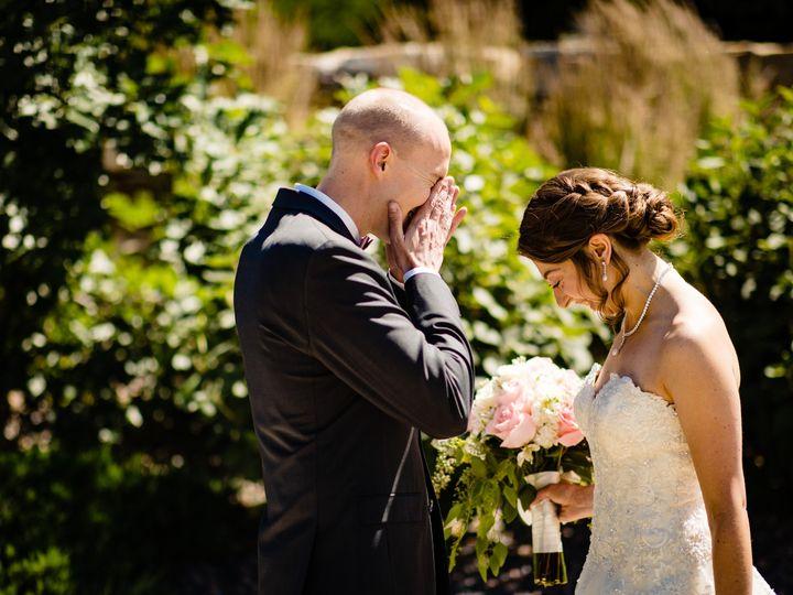 Tmx Maria Matt Cp Blog 180623 84 51 783313 160934565239434 Sacramento, CA wedding photography
