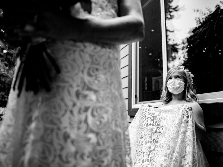 Tmx Mill Valley Wedding Photographer Barbi Devin Web 201010 515 51 783313 160934565342142 Sacramento, CA wedding photography