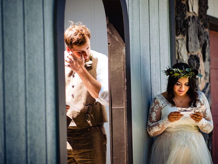 Tmx Top1002019cpweddings Toned 180809 133 51 783313 160934565635800 Sacramento, CA wedding photography