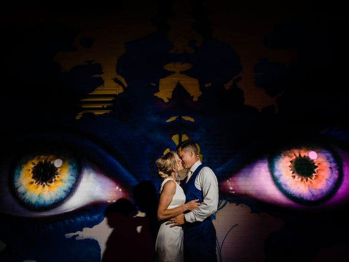 Tmx Top1002019cpweddings Toned 190907 163 51 783313 160934565619483 Sacramento, CA wedding photography