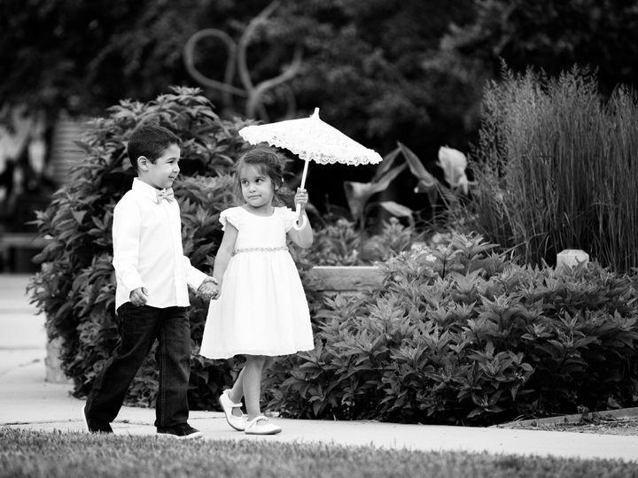 Tmx Top100wedding Cp Toned 170617 002 51 783313 160934565424340 Sacramento, CA wedding photography