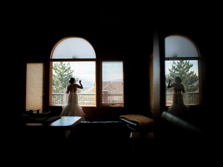 Tmx Top100wedding Cp Toned 170625 009 51 783313 160934565375724 Sacramento, CA wedding photography