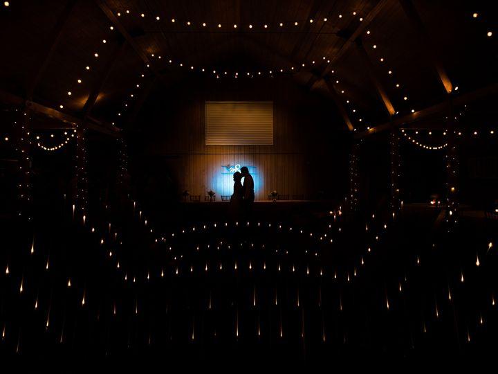 Tmx Top100wedding Cp Toned 180622 028 51 783313 160934565647490 Sacramento, CA wedding photography