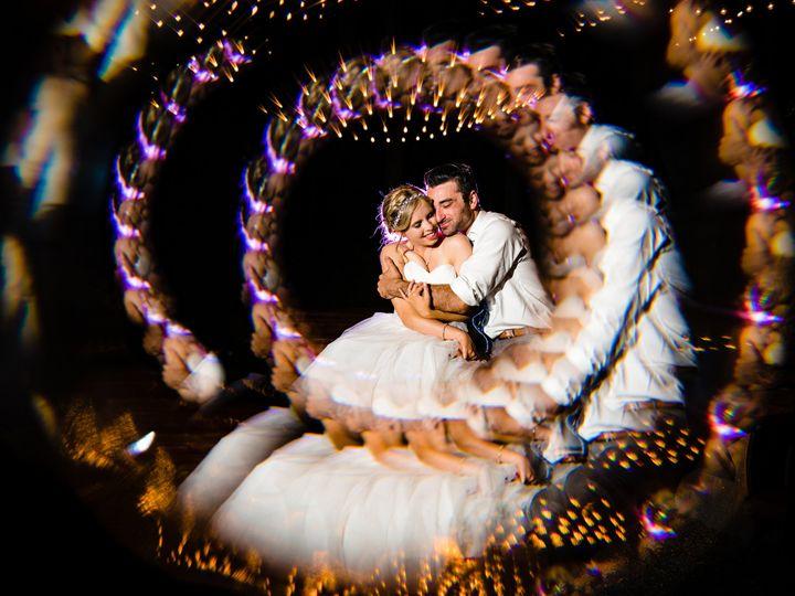 Tmx Top100wedding Toned 190713 064 51 783313 160934590943880 Sacramento, CA wedding photography