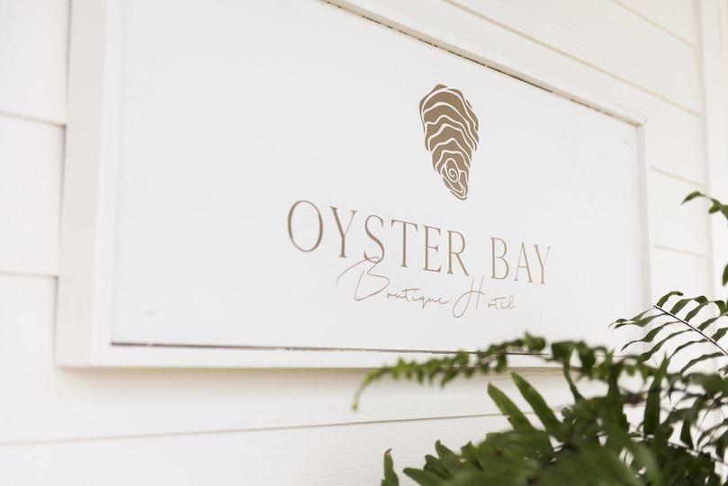 oyster bay branding session 2021 077 copy 51 744313 161771476920922