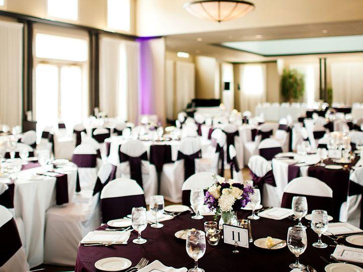 Tmx 1507764040178 Hawthornswedding Noblesville, IN wedding dj