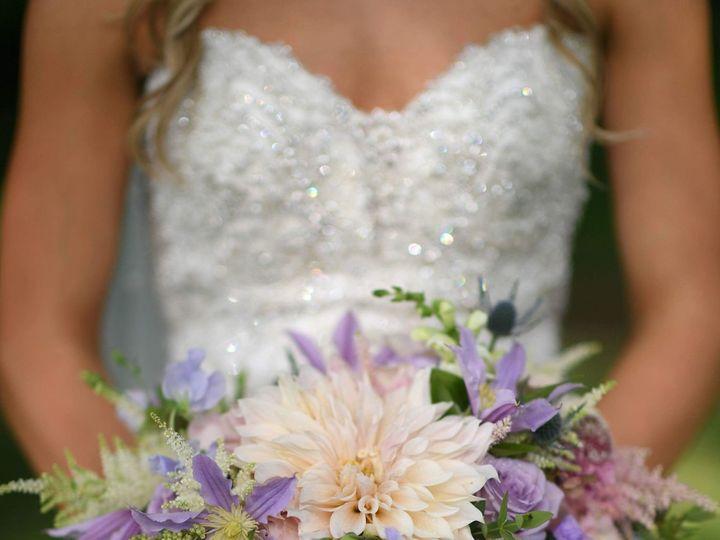 Tmx Img 2414 51 64313 Sturbridge, Massachusetts wedding florist