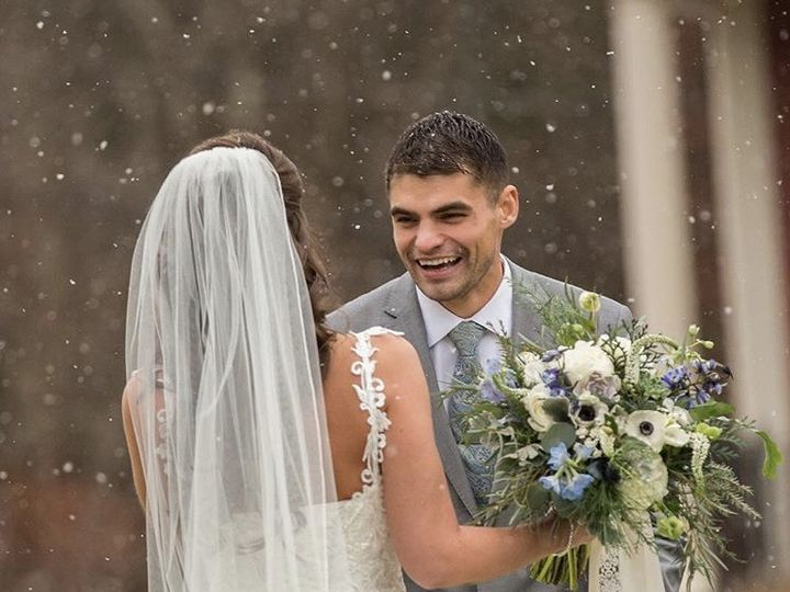 Tmx Img 3465 51 64313 Sturbridge, Massachusetts wedding florist