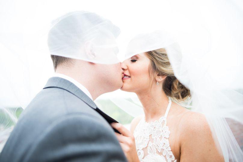 atlanta wedding photographer krisandra evans 0295 51 694313