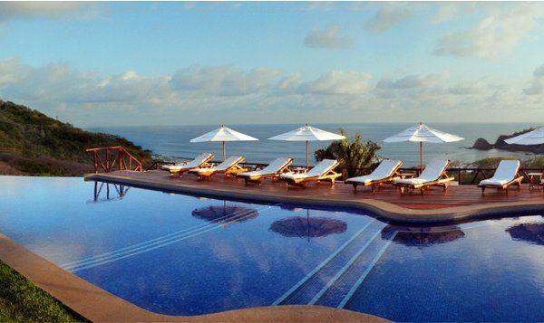 Costa Rican paradise!