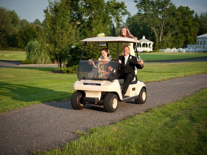 Tmx 243 51 605313 158881960643826 Sewell, NJ wedding venue