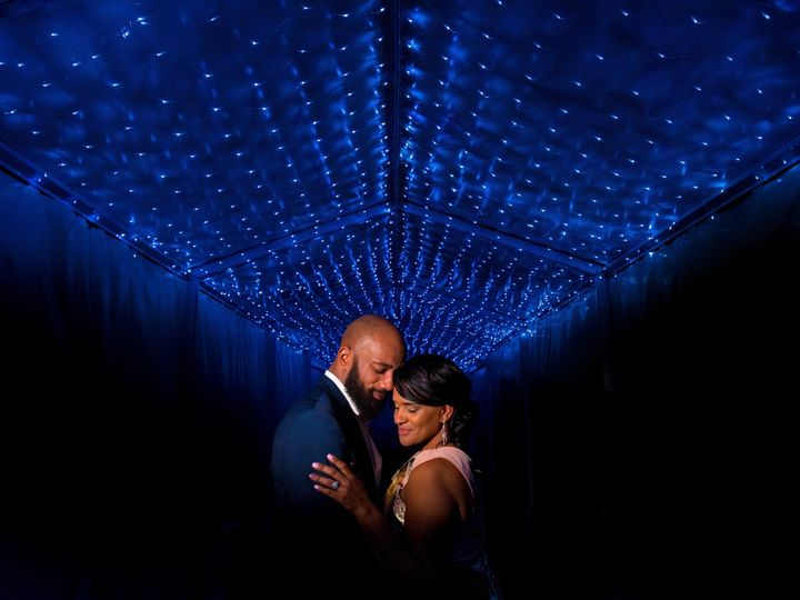 Tmx Bogeys Blue Lights 51 605313 158881961391914 Sewell, NJ wedding venue