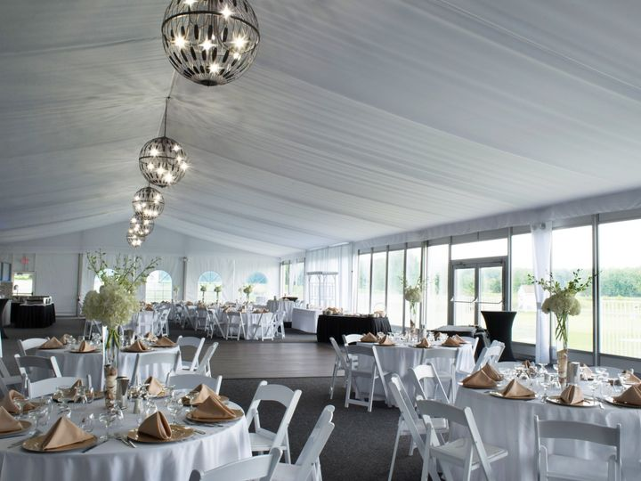 Tmx Bogeys New Tent Showcase Lights 51 605313 158881966031045 Sewell, NJ wedding venue