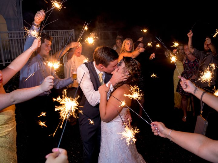Tmx Bogeys Sparklers 51 605313 Sewell, NJ wedding venue