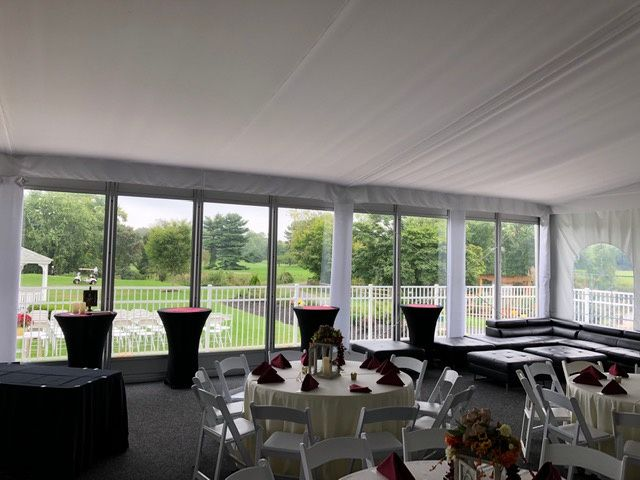 Tmx Bogeys Tables Overlooking Outside 51 605313 Sewell, NJ wedding venue