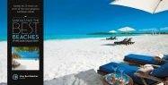 Tmx 5 51 1925313 158999219524977 Orlando, FL wedding travel