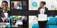 Tmx 7 51 1925313 158999219548920 Orlando, FL wedding travel