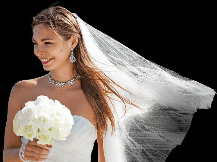 Tmx Sandals 2 51 1925313 158999242154733 Orlando, FL wedding travel