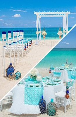 Tmx Sandals 3 51 1925313 158999242163722 Orlando, FL wedding travel