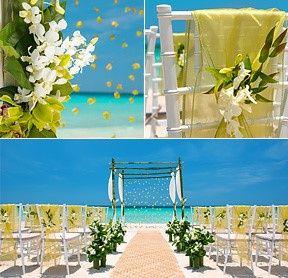 Tmx Sandals 5 51 1925313 158999274095855 Orlando, FL wedding travel