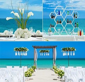 Tmx Sandals 6 51 1925313 158999274082397 Orlando, FL wedding travel