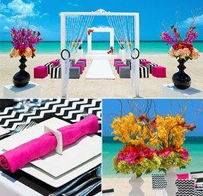 Tmx Sandals 7 51 1925313 158999263936375 Orlando, FL wedding travel