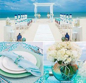 Tmx Sandals 8 51 1925313 158999263956583 Orlando, FL wedding travel