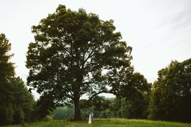 blake elopement alicia white photography 243 cop