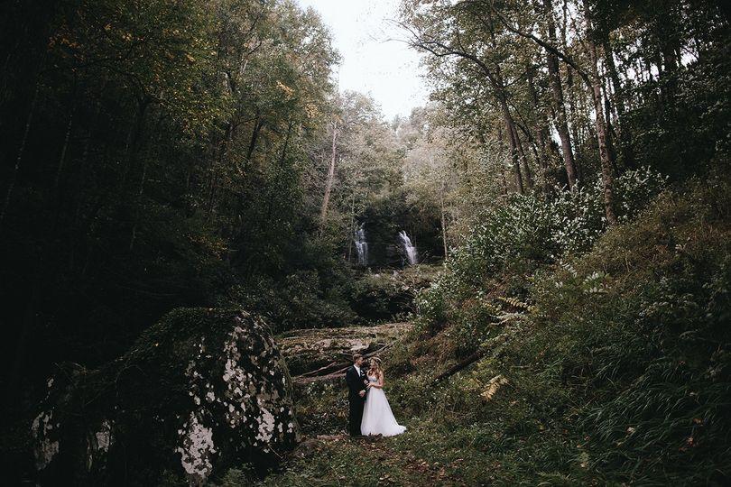 waterfallthem 1