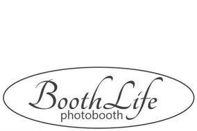 BoothLife Photo Booth