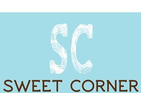 Sweet Corner Bakeshop